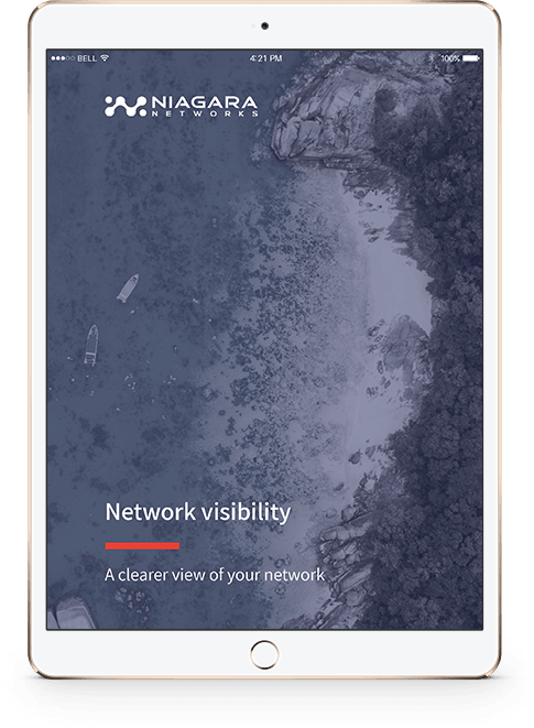 N-Network visibility- A clearer view of your network -White Ipad Mockup-1 (1).png