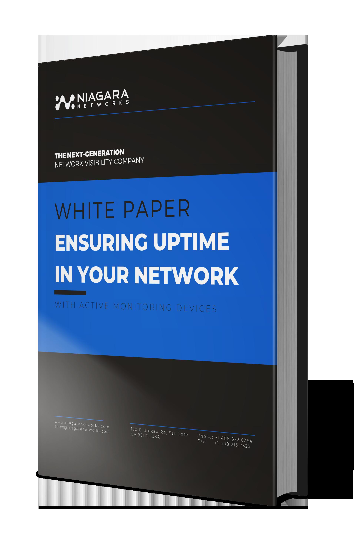 WP_Ensuring-Uptime.png