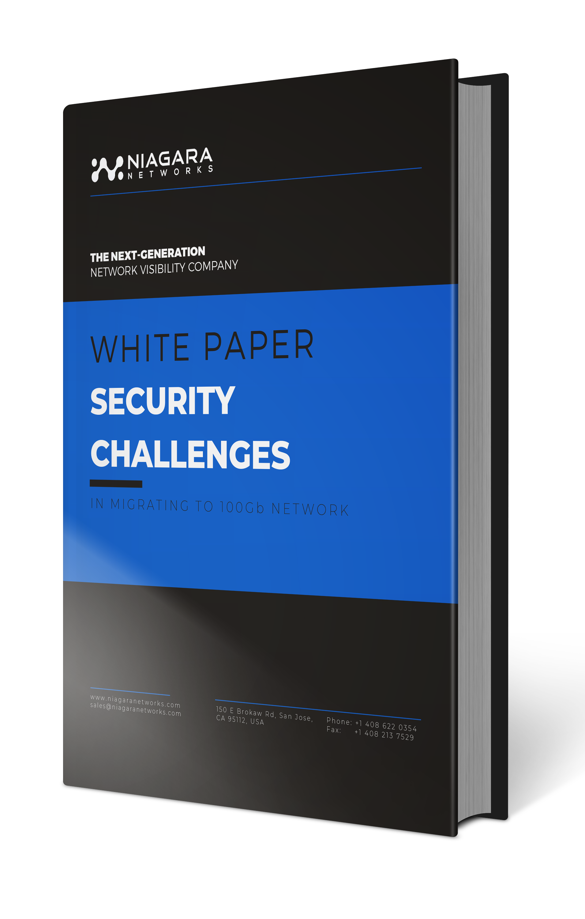 WP_SECURITY-CHALLENGES.png