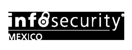 infoseclogo